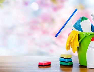 نصائح ترتيب وتنظيف البيت