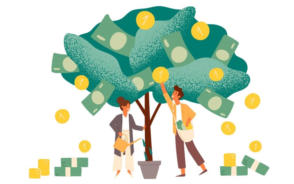 نصائح عن كيفية الإستثمار العقاري