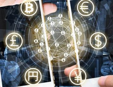 مؤتمر التكنولوجيا المصرفية والمالية MEFTECH