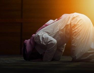 اوقات الصلاةفي الرياض