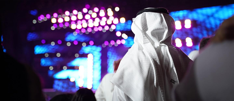 ذا زون أكبر مجمع مطاعم ومقاهي راقي بالرياض مدونة بيوت السعودية