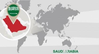 اسماء مناطق السعودية تعرف على أشهرها وأكبر المدن في المملكة مدونة بيوت السعودية