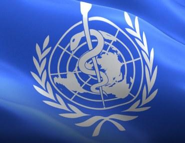 منظمة الصحة العالمية فيروس كورونا