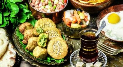 مطاعم مصرية بالرياض تعرف على أشهر المطاعم المصرية بالرياض مدونة بيوت السعودية