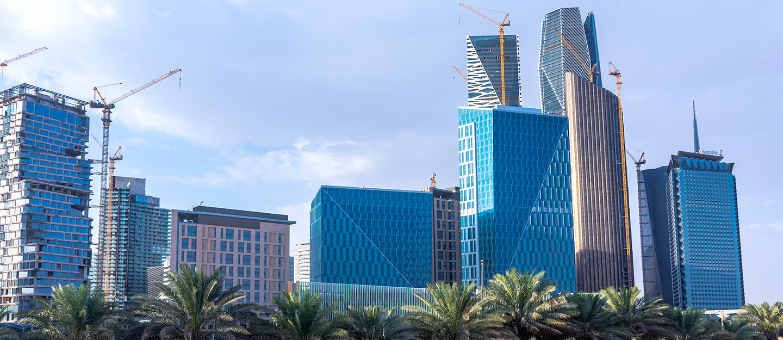 ابراج الرياض الشاهقة التي تمتلك أفضل التصميمات المعمارية تعرف عليها الآن مدونة بيوت السعودية