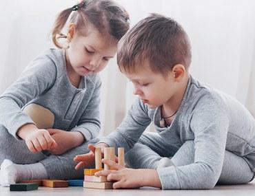 افكار انشطة للاطفال