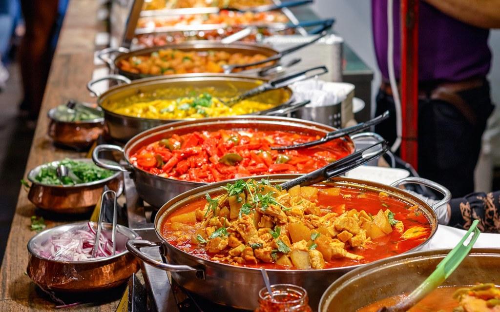 مطاعم جازان الرائعة التي يمكنك زيارتها والتعرف على أشهى الأطباق فيها مدونة بيوت السعودية