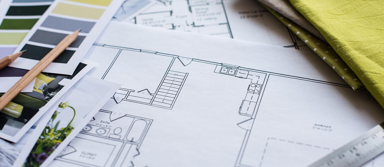 تصاميم غرف