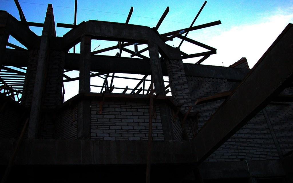 تجديد رخصة البناء