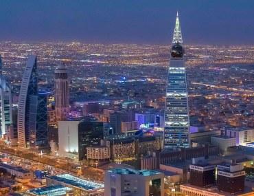 احياء شمال الرياض