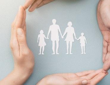 التسجيل في التأمينات الاجتماعية