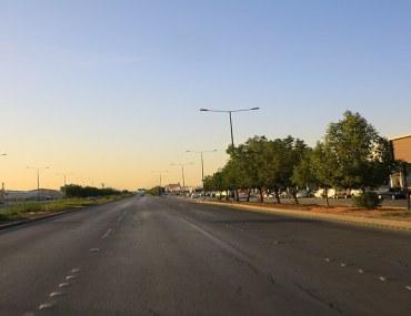 حي الشفا الرياض