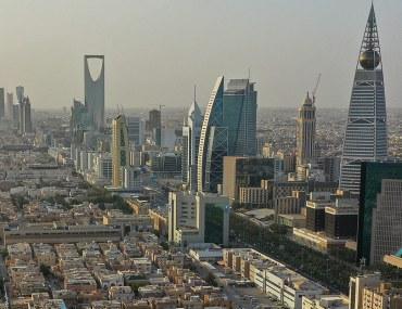 حي النهضة الرياض
